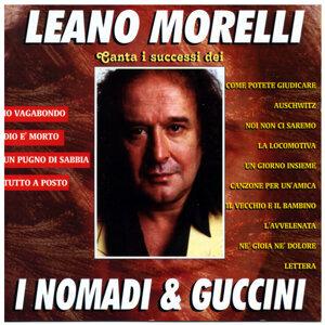 Canta i successi dei Nomadi & Guccini