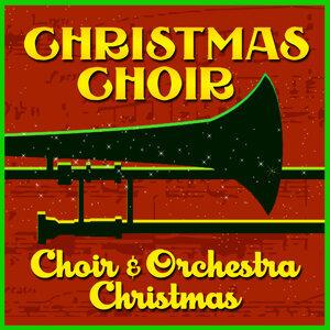 Choir & Orchestra Christmas