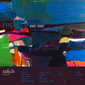 FINAL LP 2002-2005