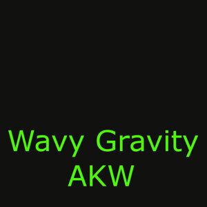 Wavy Gravity