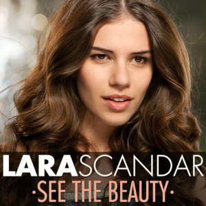 See the Beauty - Single