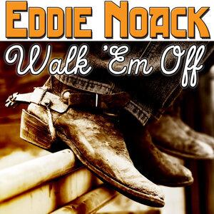 Walk 'Em Off