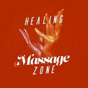 Healing Massage Zone