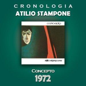 Atilio Stampone Cronología - Concepto (1972)