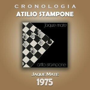 Atilio Stampone Cronología - Jaque Mate (1975)