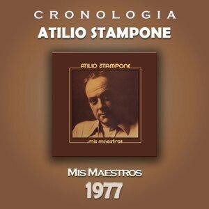 Atilio Stampone Cronología - Mis Maestros (1977)