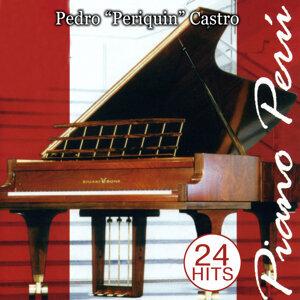 Piano Perú