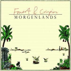 Morgenlands