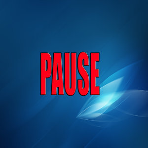 Pause (A tribute to Pitbull)