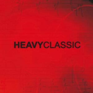 HeavyClassic