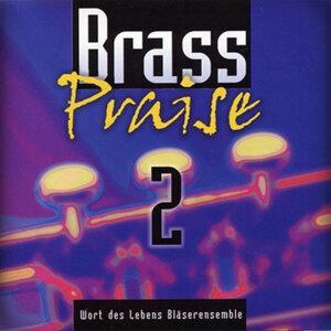 Brass Praise 2