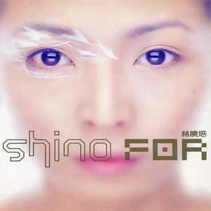 Shino For