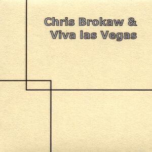 Chris Brokaw & Viva Las Vegas