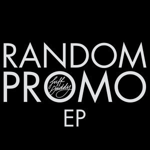 Random Promo - EP