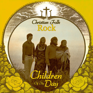 Christian Folk Rock