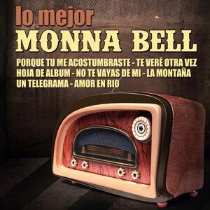 Monna Bell Lo Mejor