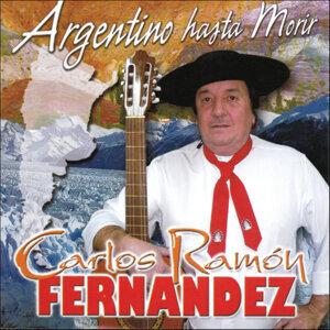 Argentino hasta Morir