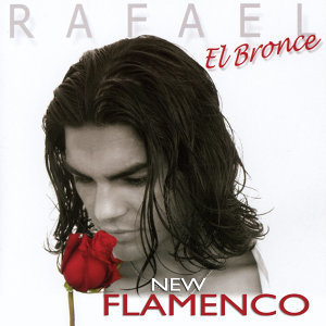 New Flamenco