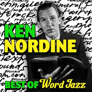 Best Of Word Jazz
