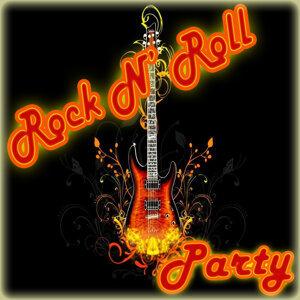 Rock N' Roll Party
