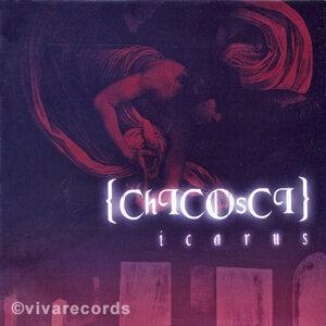 Chicosci Icarus