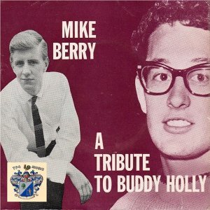 A Tribute to Buddy Holly