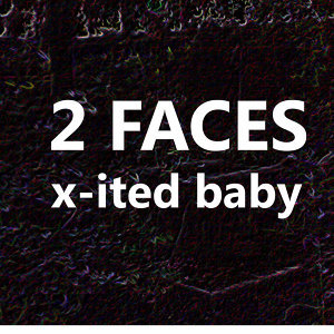 X-Ited Baby