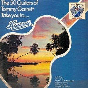 Take You to Hawaii