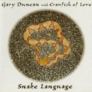 Snake Language
