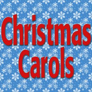 Christmas Carols (Christmas Classics)