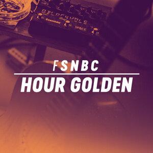 Hour Golden