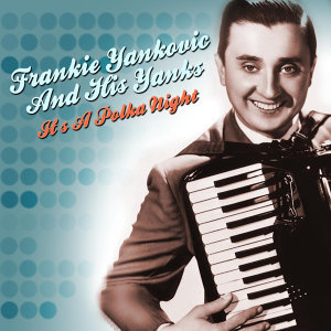 It's A Polka Night