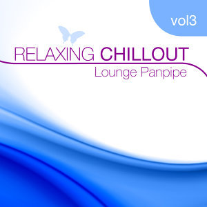 Relaxing Chillout 3