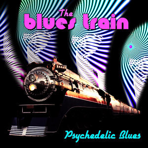 Psychedelic Blues