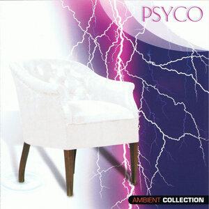 Ambient Psyco