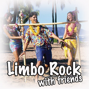 Limbo Rock and More Kids Favorites