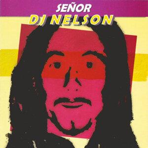 Señor DJ Nelson