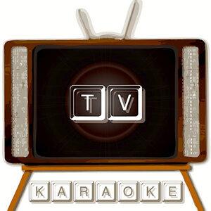 TV Karaoke Themes