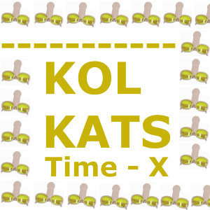 Kol Kats