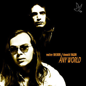 Any World