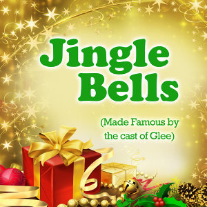 Jingle Bells (Made Famous by the cast of Glee)