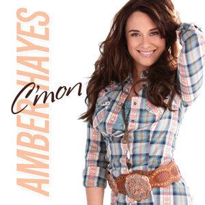 C'Mon - The Single