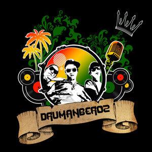 Drumanberoz Demo 2009