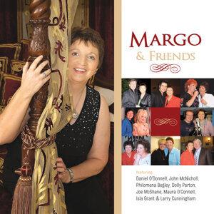 Margo & Friends