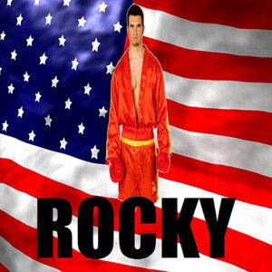 Rocky Terminator Indiana Jones Blade Runner and others