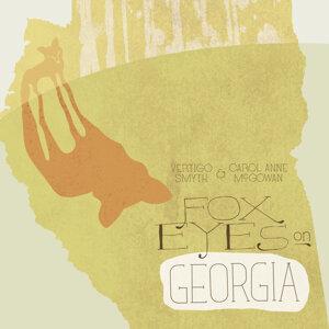 Fox Eyes On Georgia
