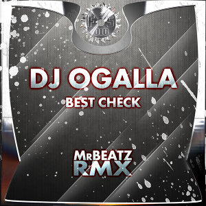 Best Check - Single