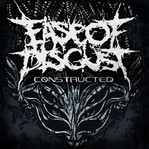 Constructed