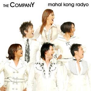 Mahal Kong Radyo