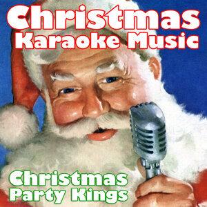Christmas Karaoke Music